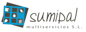 Sumipal Multiservicios S.L.